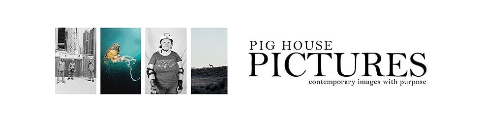 Pig House Pictures