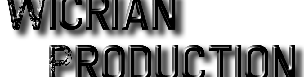 Wicrian Production