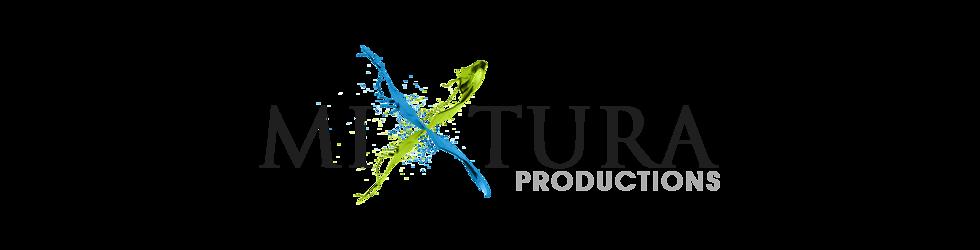 Mixtura Productions Portfolio