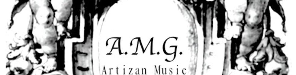 ARTIZAN MUSIC GROUP