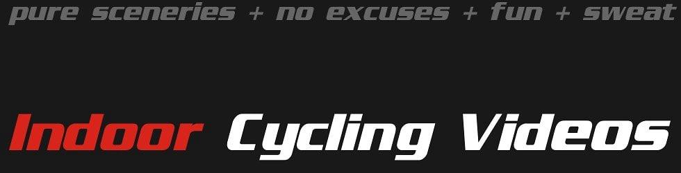 Indoor-Cycling-Videos.com