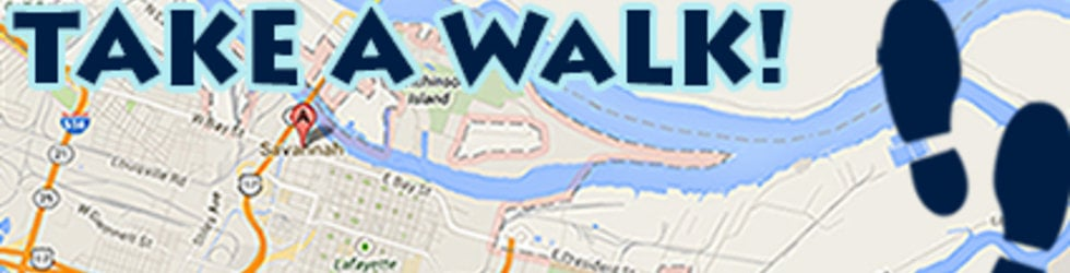 Project Walk Downtown