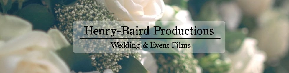 Henry-Baird Productions