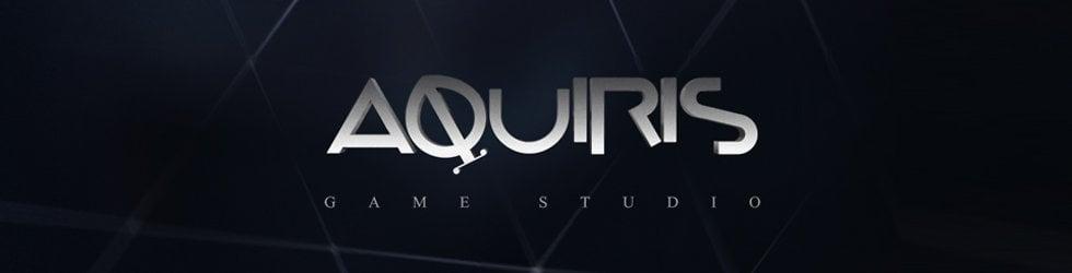 AQUIRIS Showcase