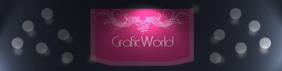 GraficWorld