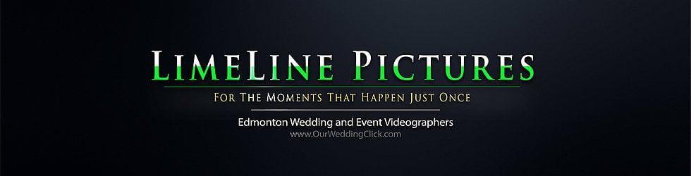 Photo/Video Montage