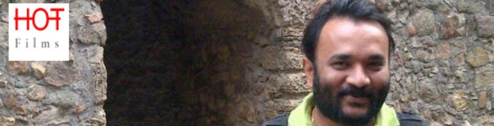 Vijay Maurya Showreel