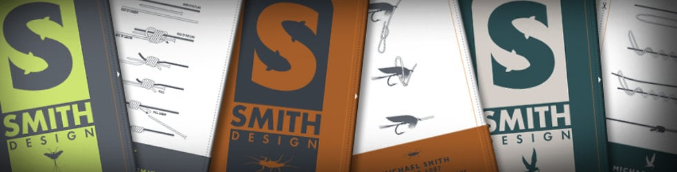 Smith Brand Media | Fashion