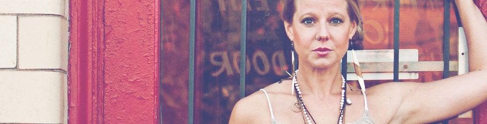 Sarah Bollinger Music