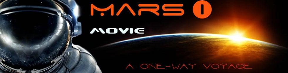 Mars One Movie