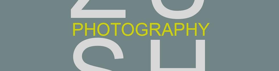 Zush Photography / Creative Image Productions