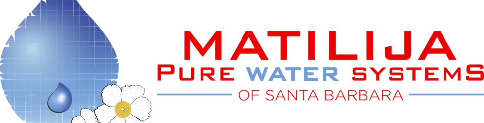 MATILIJA PURE WATER SYSTEMS