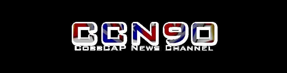 CobbCAP News 90