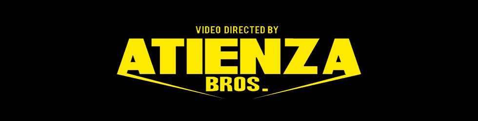 ATIENZA Bros