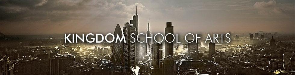 Kingdom School of Arts