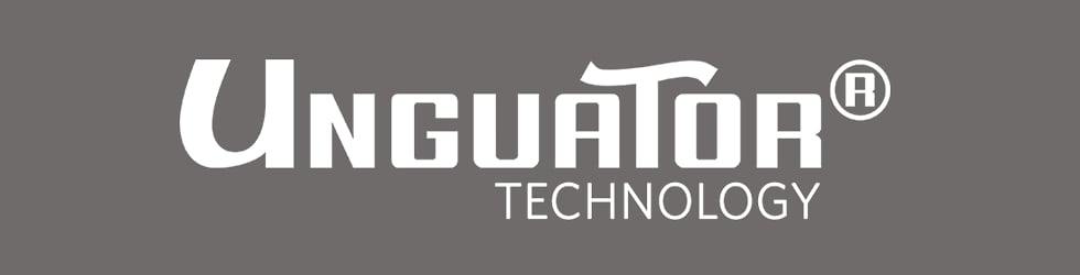 Unguator Technology