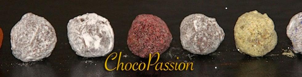 Choco Passion