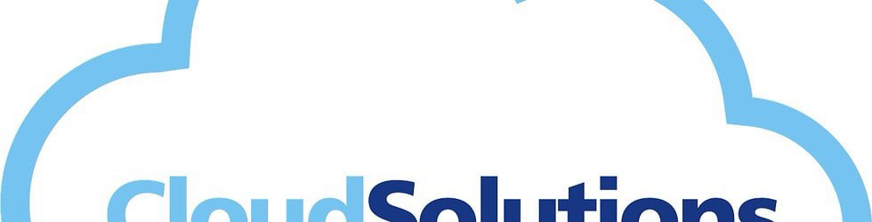 CloudSolutions by TI Americas