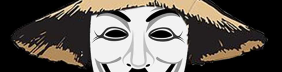 Anonymous Litoral Paranaense