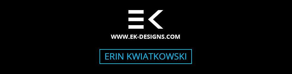 Erin Kwiatkowski