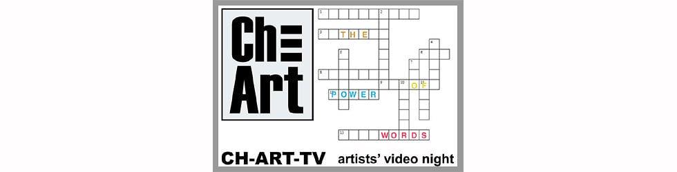 CH-ART-TV