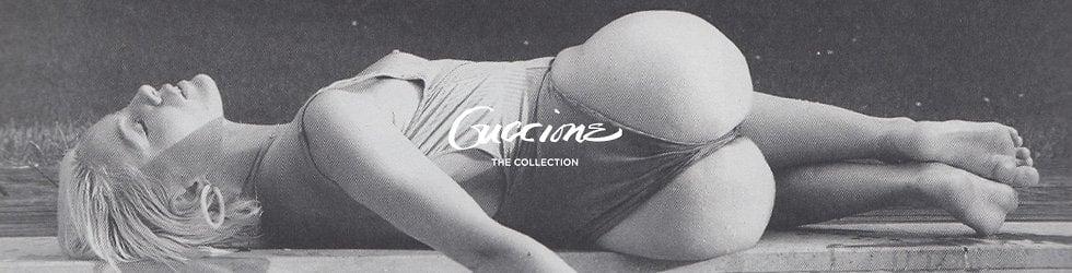 Guccione Vintage Erotica