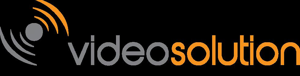 Videosolution - Italy