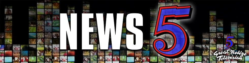 News 5