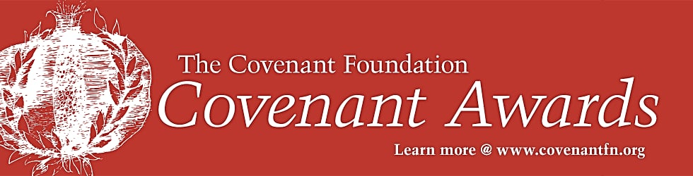 Covenant Awards