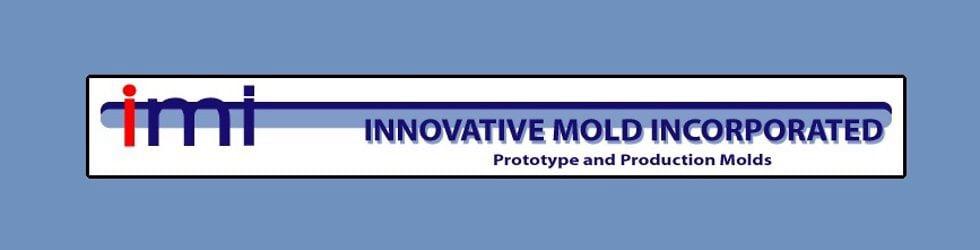 Innovative Mold Inc.