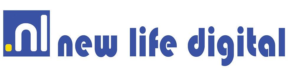 New Life Digital Foto e Video