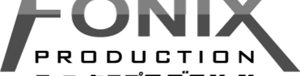 FONIXPRODUCTION