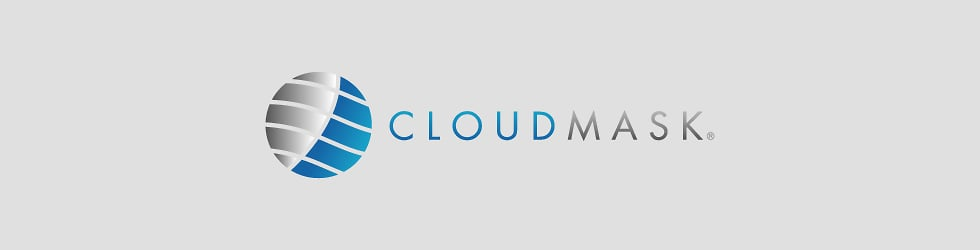 CloudMask - Your Data Last Line of Defence