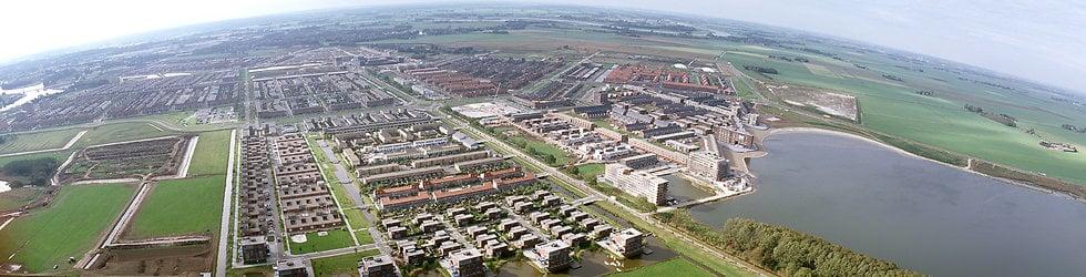 Zwolle in beeld