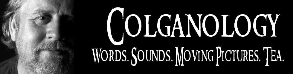 Colganology