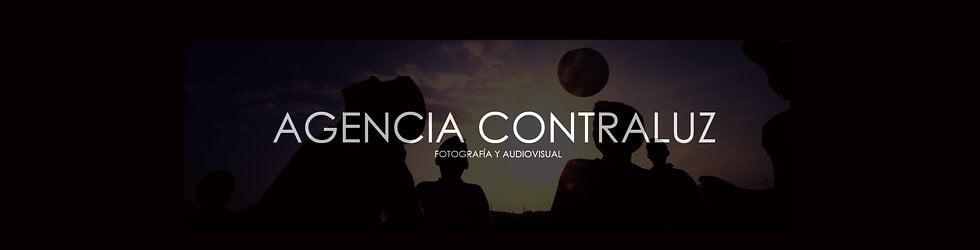 Agencia Contraluz