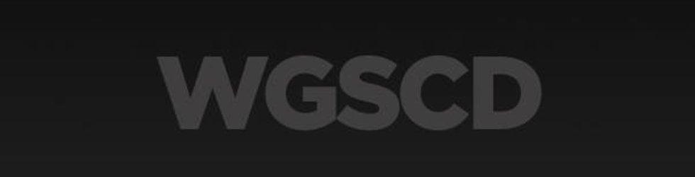 WGSCD