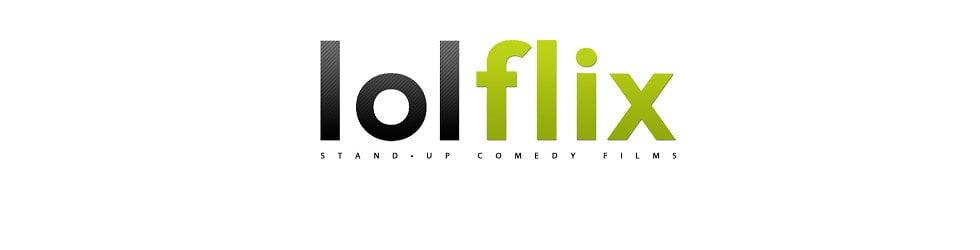 lolflix