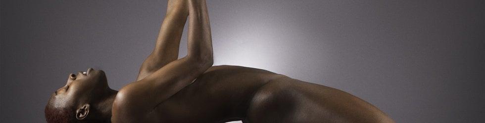 #UrsulaInc™ | Choreographer | Dancer | Artistic Director
