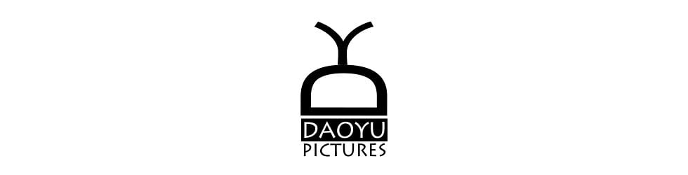 Daoyu Pictures Screening Lounge
