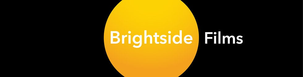 Brightside Films Distribution