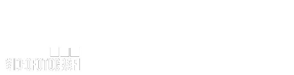 VideoFotografi