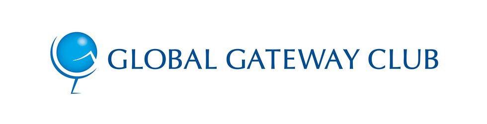 【Global Gateway Club 無料チャンネル】