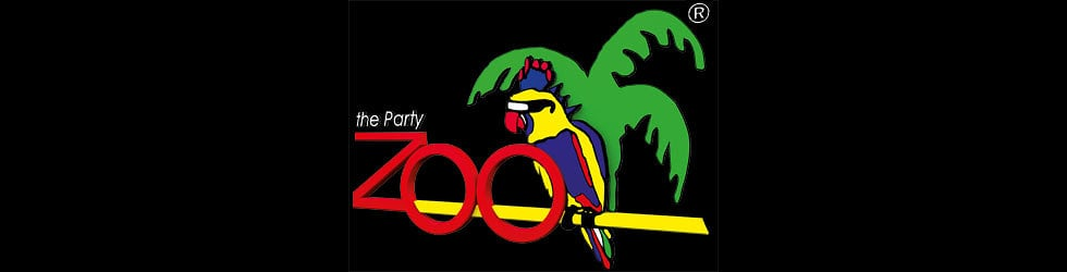 Zoo Revival Party