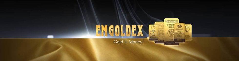 Sistema De Oro