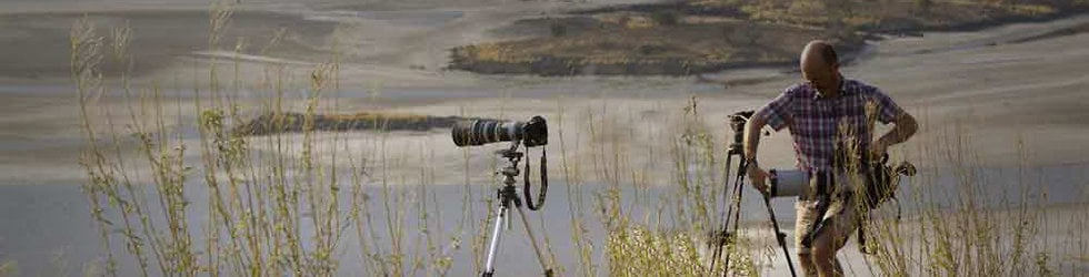 JT Renaud  - corporate films - director/lighting cameraman