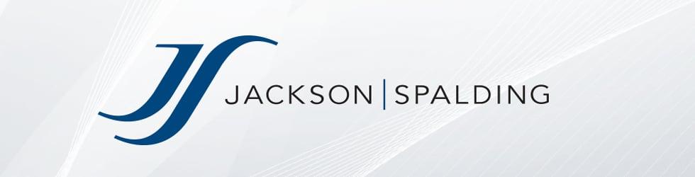 Jackson Spalding | Video Team