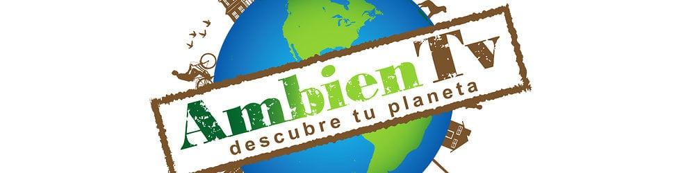 AMBIENTV, Programa de TV para TVPerú