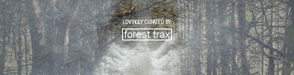 Forest Trax