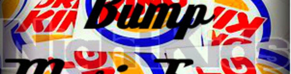 808 Bump Music GroupTV